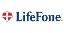 LifeFone_logo (1)