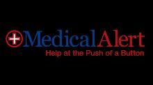 Medical-Alert-Logo (1)