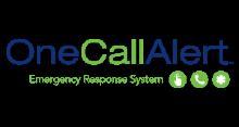 One-Call-Alert-Logo (1)