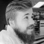 Users-sumner_william-PortraitUrl_100_bw-150x150