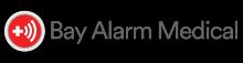 bay-alarm-medical-logo-2018 (1)