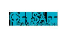 getsafe-bam-logo4
