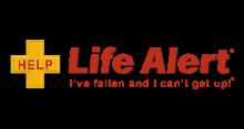 life_alert_logo (1)