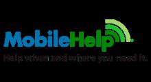 mobilehelp-logo-main (1)